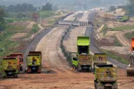 ALAT PENGUKUR PERKERASAN JALAN : Indonesia Ekspor…