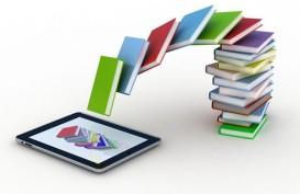 Moratorium Perdagangan Digital Disepakati, e-Book Tidak Jadi Kena Bea