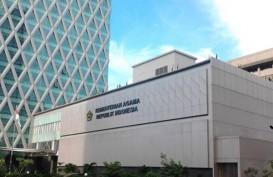 Pengumuman Seleksi Administrasi CPNS Kementerian Agama Diundur 16 Desember
