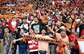 Jadwal Liga 1, Ramai Rebutan Tiket Kualifikasi AFC Cup