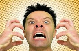 8 Tips Mudah Mengendalikan Kemarahan