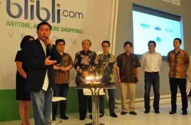 Sertifikasi Perusahaan Teknologi: Keamanan Data di Blibli.com Makin Terjamin