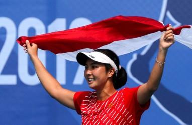 Hasil Akhir Sea Games 2009, Indonesia Peringkat Ke-4, Filipina Juara Umum
