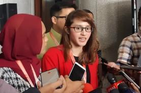 MK Tolak Ubah Batas Usia Calon Kepala Daerah, Tsamara…