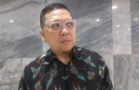 Komisi II DPR : Putusan MK Jadi Rujukan KPU Batasi Eks Koruptor Ikut Pilkada