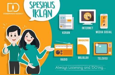 Doremindo Agency : Pasang Iklan adalah Investasi Menguntungkan