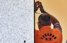 PKS, PDIP dan PKB Tidak Akan Calonkan Mantan Napi Korupsi di Pilkada