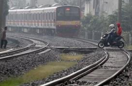 Libur Akhir Tahun, KAI Antisipasi 17 Jalur Rawan di Daop 8 Surabaya