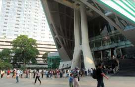 Ditolak Seniman, DPRD Desak Anies Moratorium Revitalisasi TIM