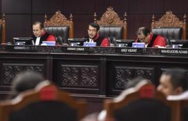 Mantan Koruptor Boleh Ikut Pilkada, Gerindra : Jalan Tengah yang Baik