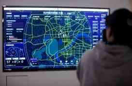 5 Terpopuler Teknologi, Gelombang Listing Unicorn Teknologi Berikutnya Datang dari India dan Indosat Gandeng Advan Luncurkan HP 4G