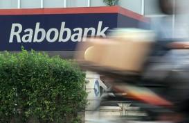 BCA Akuisisi Rabobank Senilai Rp397 Miliar