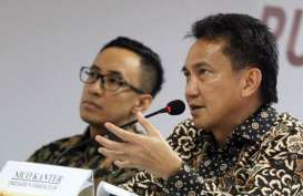 Intip Rencana Ekspansi Vale Indonesia (INCO) pada 2020