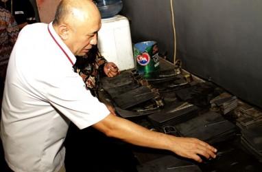 Menteri Teten : Impor Cangkul Simbol Ketertinggalan