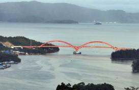 Pembentukan Provinsi Papua Selatan, Komisi II DPR : Bupati Harus Aktif Diplomasi