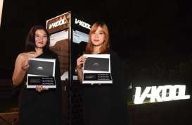 V-Kool Rilis Paket Kaca Film Limited Ultimate Solitaire Series Seharga Rp12 Juta