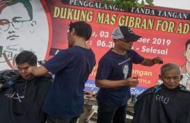 Pengamat Sebut Gibran Jokowi Anak Kemarin Sore, Andalkan Aji Mumpung