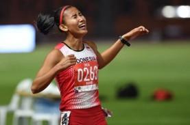 Atlet Indonesia Peraih Medali Sea Games 2019 Segera…