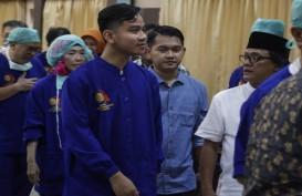 Gibran Maju Pilkada Solo, PDIP: Bukan Memanfaatkan Jokowi