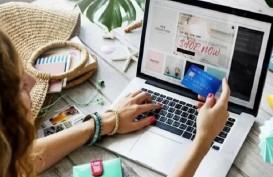 Inilah Tanda-tanda Kecanduan Belanja Online