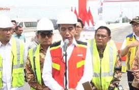 Target Emas Terlampui, Jokowi Janjikan Bonus bagi Atlet Sea Games 2019