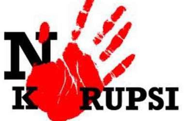 Bung Hatta Anti Corruption Award 2019 Ditiadakan