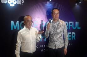 Vivan Luncurkan Powerbank dengan Teknologi Quick Charge