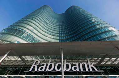 Rabobank 'Sekarat' Kenapa BCA Berminat Beli?