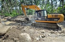 Banjir di Sigi Timbulkan Korban Jiwa