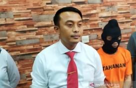 Polisi Limpahkan Berkas Kasus Akumobil ke Kejari Bandung