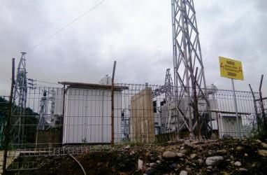 Waskita Infrastruktur Akan Bangun Pembangkit Mikrohidro 61 MW