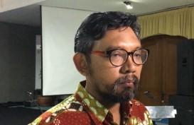 KPK Sarankan Mantan Pimpinan KPK Jadi Dewan Pengawas