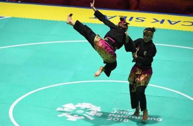 10 Warisan Budaya Indonesia Masuk Daftar UNESCO