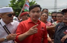 Bila Gibran Jokowi Kalah di Pilkada Solo 2020