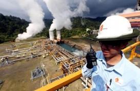 Formula Harga Jual Listrik dari Pembangkit Panas Bumi Bakal Berubah