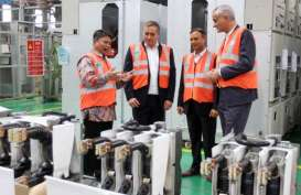 Pabrik Pintar Schneider Wakili Indonesia di Hannover Messe 2020