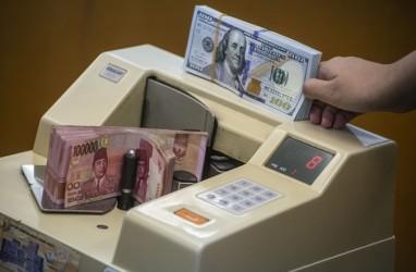 Kredit Perbankan Sumut Tumbuh Tipis