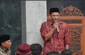 5 Terpopuler Nasional, Nadiem Tegaskan UN Tidak Dihapus, Ini 9 Wantimpres yang Dilantik Jokowi