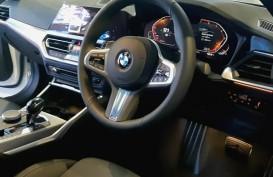 BMW Used Car Surabaya Incar Penjualan Tumbuh 30 Persen