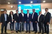 Rancang Ekspansi, Bakrie & Brothers (BNBR) Gelontorkan Investasi Rp800 Miliar