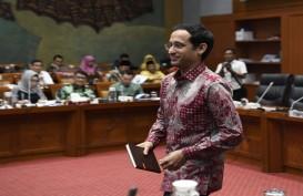 Ini Tantangan Kebijakan Merdeka Belajar Menteri Nadiem