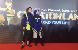 Panasonic Gobel Awards 2019: Kilau Selebritas di Atas Karpet Merah
