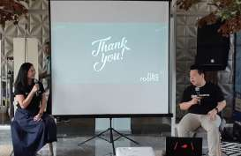 Kalangan Pengembang Banten Sambut Positif Potensi JORR II