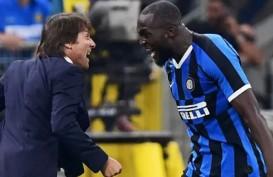 Jadwal Liga Italia : Juventus & Inter 3 Poin, Cagliari vs Lazio