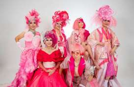 Dukungan Bagi Penyitas Kanker Payudara Melalui Desain Fashion