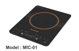 "Era Millenium dengan ""Smart Induction Cooker"" MASPION"