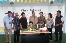 Rayakan Ultah ke-34, Bisnis Indonesia Percaya Diri Hadapi Era Disrupsi Media
