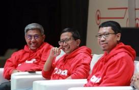 Kuartal IV/2019, OONA Tutup Operasi di Indonesia