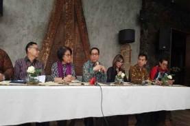 Indonesia Kembali Jabat Presiden DK PBB 2020, Ini…