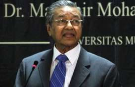 Suksesi Politik Malaysia, antara Anwar Ibrahim dan Azmin Ali